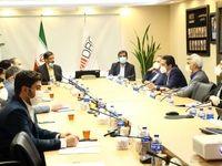 سیستان و بلوچستان؛ قطب جدید مس در کشور میشود