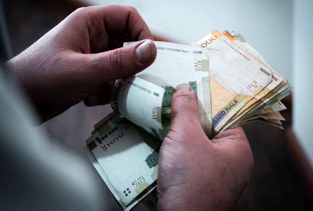 مصوبات افزایش حقوق ۹۸ دولت دوباره تایید شد