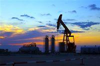 عربستان بار دیگر بزرگترین تولیدکننده نفت دنیا شد