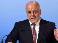 درخواست اخراج حیدر العبادی از «حزب الدعوة» عراق