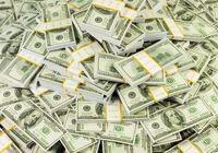 ناتوانی دلار در عبور از مرز ۴۴۵۰ تومان
