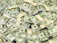 ورود دلار به کانال ٤٦٠٠ تومان