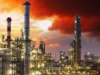 سال 98، عرضه ماهانه دو میلیون بشکه نفت خام در بورس انرژی / وزرات نفت باید هر سه ماه به کمیسیون انرژی گزارش دهد