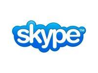 اسکایپ به رمزنگاری پیشرفته مجهز شد
