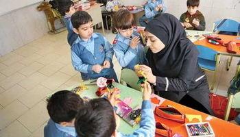 میزان افزایش«شهریه» مهدهای کودک اعلام شد
