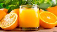 رشد بیرویه قیمت پرتقال