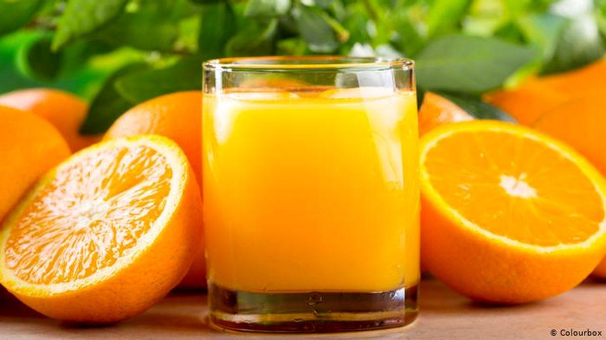 ۵مزیت مصرف ویتامین C