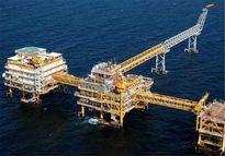 ظرفیت افزایش تولید ٣ تا ٩ برابری میادین نفتی ایران