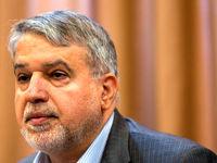 حضور ۴۰ میلیون ایرانی در شبکههای اجتماعی