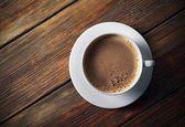 گرانترین قهوه دنیا را در کدام کشور میکارند؟