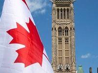 کانادا قوانین مهاجرتی را دشوارتر میکند