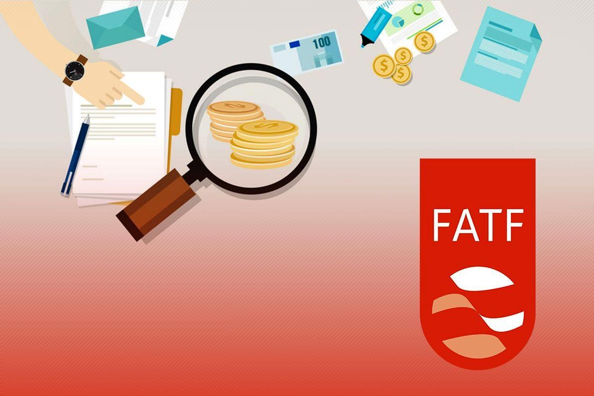 تعلل در تصویب FATF جایز نیست/ تاثیر منفى نپیوستن به FATF بر بازارهاى مالی