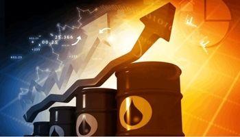افزایش قیمت نفت با انتشار دادههای تجاری چین/ امید به بهبود روابط تجاری چین و آمریکا قوت گرفت