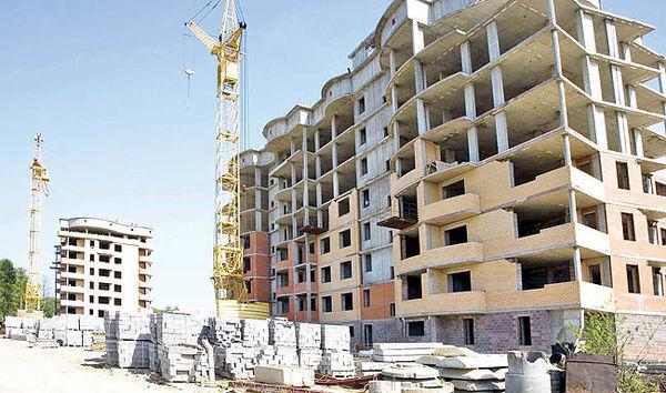 ضرورت افزایش هزینه نگهداری خانههای خالی