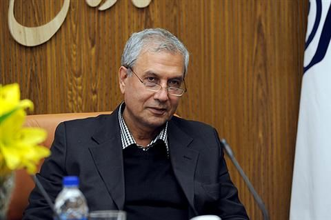 اظهار امیدواری وزیر کار از حل مشکلات کارگران آذرآب و هپکو