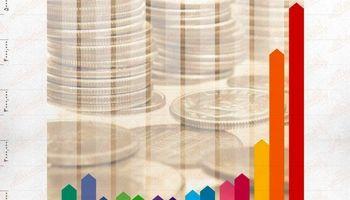سکه امامی طی ۸سال گذشته چقدر گران شد؟