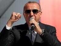 وزارت خارجه سوریه: اردوغان دروغ میگوید