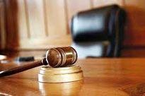 پایان محاکمه مدیران کانالهای تلگرامی پس از ۷ساعت