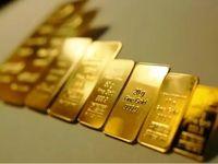 گام معاملهگران طلا و نقره در روند صعودی/ تاثیر دادههای اقتصادی بر قیمت گذاری فلزات گرانبها