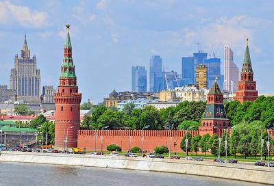 10 شهر برتر اروپایی برای سرمایهگذاری