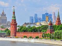 روسیه: اتباع خارجی تا ۲۶خرداد نیاز به تمدید ویزا ندارند