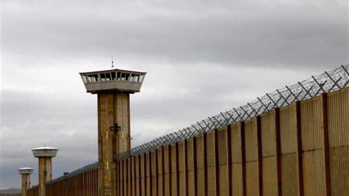 اختصاص اعتبار برای ارائه تسهیلات قرضالحسنه جهت اشتغال زندانیان