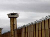 مشکل خاصی از نظر بهداشتی در زندانهای کشور وجود ندارد