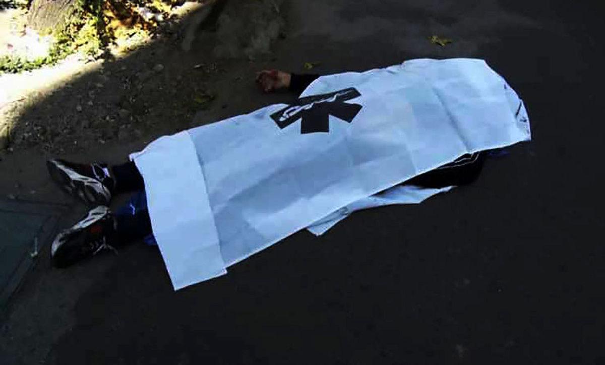 دختر ۱۴ ساله نطنزی در مسکن مهر خشک شد