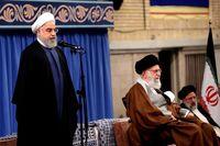 در منطقه برادری و وحدت میخواهیم/ راه نجات مسلمانان در برابر تفرقه افکنی آمریکا، پیروی از رسول خداست