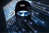 هکرهای داعش دست به دامان حملات سایبری شدند
