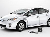 خودروهای هیبریدی از پرداخت مالیات معاف شدند