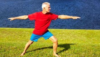 6فعالیتی که به مقابله با آرتروز کمک میکنند