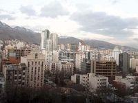 بازی قیمت مسکن و اجارهبها با تهرانیها