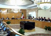 تاکید بر رفع تبعیض در همه زمینهها/ تخصیص تسهیلات بانکی و بلاعوض برای بازسازی مناطق زلزلهزده کرمان