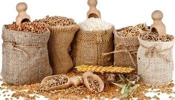 روسیه به نیمی از کشورها محصولات غذایی صادر میکند
