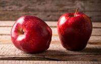 کدام میوه ها و خوراکی ها به سوزاندن چربی کمک می کنند؟
