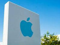 اپل درصدد ورود به صنعت خودروهای خودران