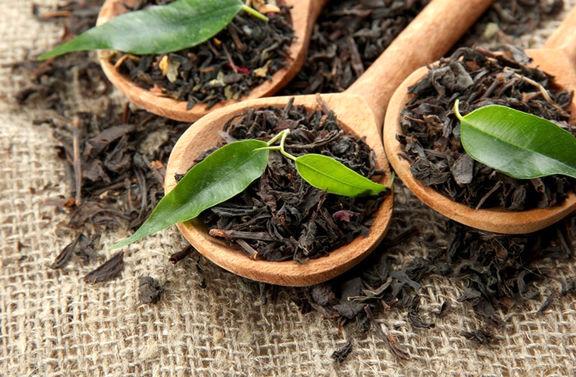 گرمی بازار و بالاماندن قیمت خردهفروشی چای در بازار