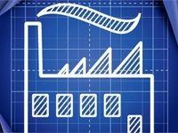 3 صنعت سرعت بخش رشد اقتصادی در آینده
