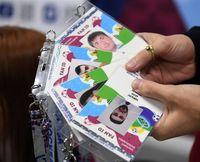 سفر بدون ویزای شهروندان ۸۰کشور به قطر در جام جهانی۲۰۲۲