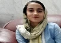مرگ مشکوک دختر ۱۴ ساله در بخش اورژانس +عکس