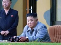 جهان به زودی با یک سلاح استراتژیک جدید روبرو میشود
