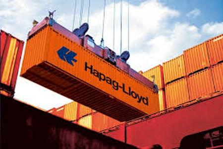 رویترز: خروج سومین کمپانی کانتیری بزرگ جهان از بازار ایران