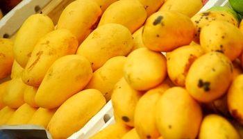 میوهای که التهاب روده را تسکین میدهد