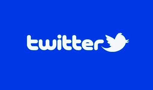 ریزش کاربران توییتر موجب جان گرفتن درآمد توییتر شد!