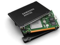 حافظههای SSD چطور خراب میشود؟
