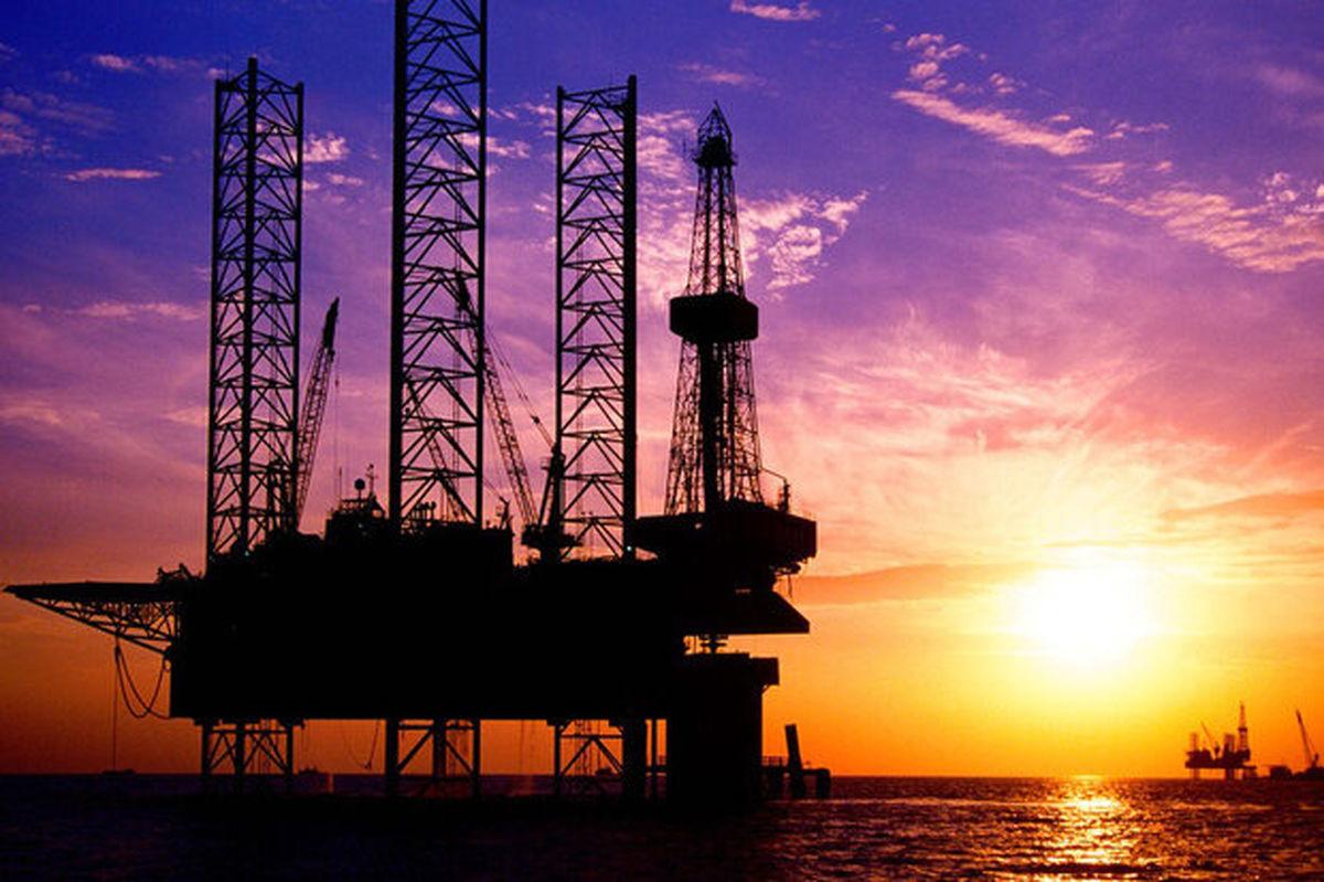 قیمت سبد نفتی اوپک ۴۶ دلار ثبت شد