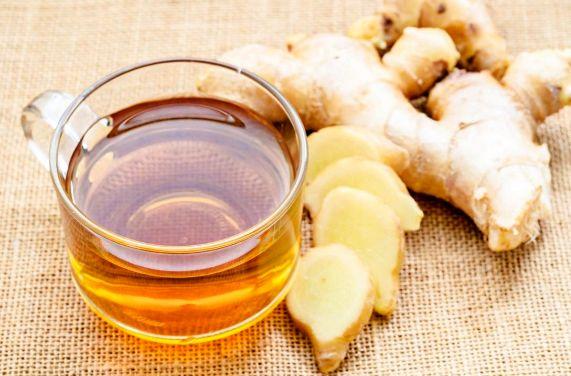 ضددردهای طبیعی برای درمان سردردهای میگرنی!