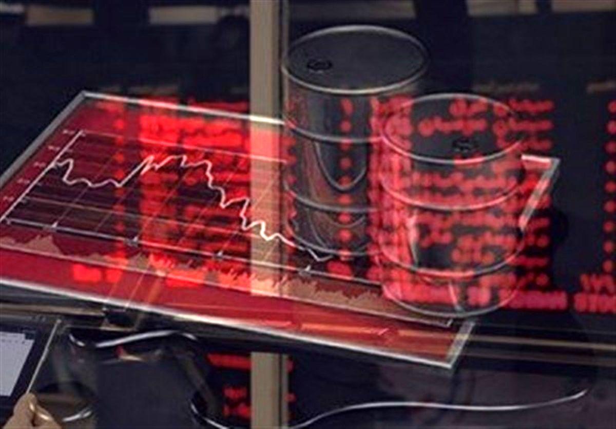 ۱۴۱هزار تن فرآوردههای نفتی و پتروشیمی روی میز فروش میرود