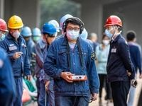 ضربه کرونا به اقتصاد/ چین با سیاستهای تشویقی شهروندان را ترغیب به بازگشت به کار میکند